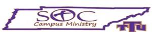 SOC Logo_2
